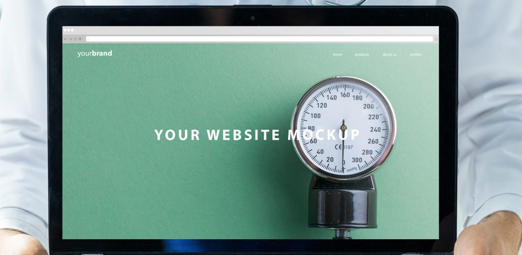 Optimizacion Sitio Web